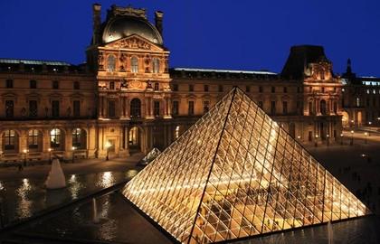 Notre suggestion touristique de la semaine le mus e du for Centre francais du commerce exterieur