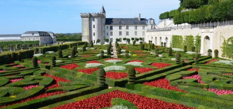 Destination touristique de la semaine au pays des for Centre francais du commerce exterieur