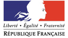 Joint statement by spokespersons of the Foreign Ministries of France, (...)