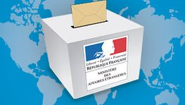 Elections consulaires (30 juin 2020)