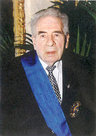 Paul Pin, Grand officier de l'ordre national du Mérite